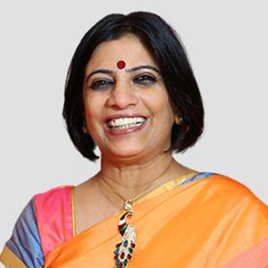 Mahalakshmi-Vaddadi
