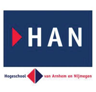 NL - Klanten