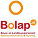 solidclients_bolap