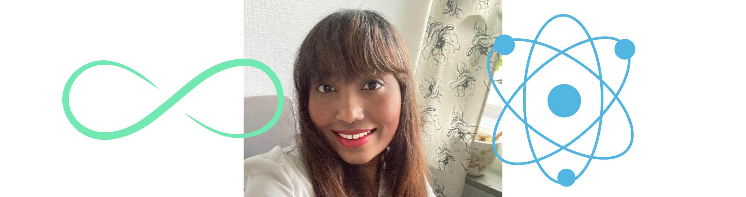 Solid Online | Technisch consultant | Kavitha Krishnan | Technical consultant