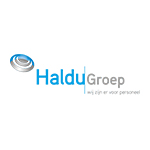 Haldu