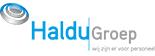 solidclient_haldu