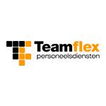 Teamflex