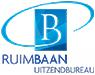 solidclients_ruimbaan