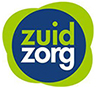 solidclients_zuidzorg