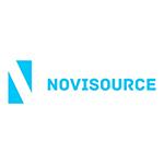 Novisource