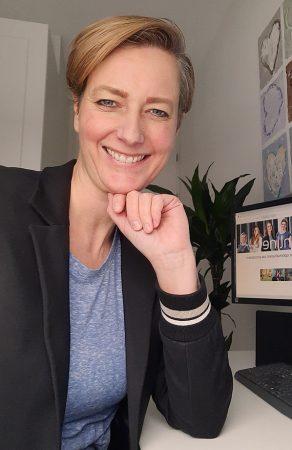 Nicole Meegdes | consultant | Solid Online