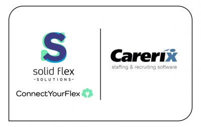Carerix-Connectyourflex-20