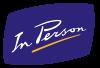 In-Person-logo